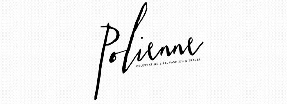 http://www.polienne.com/