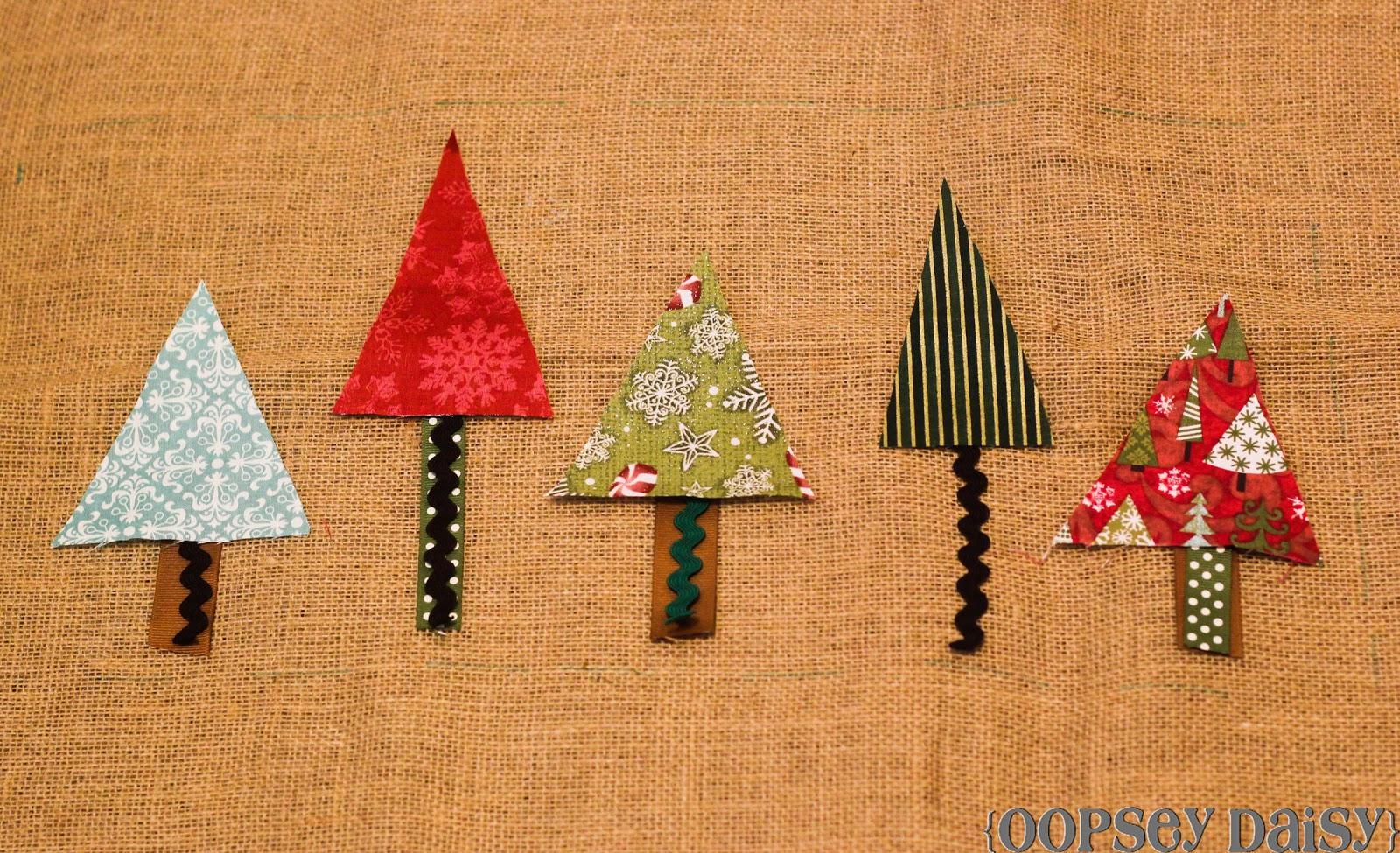 Christmas Tree Wall Art Cut