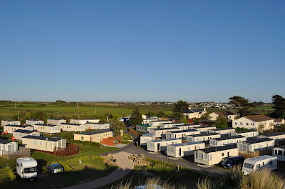 Atlantic Coast Holiday Park