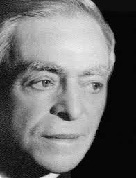 Kazimierz Funk wynalazca witamin