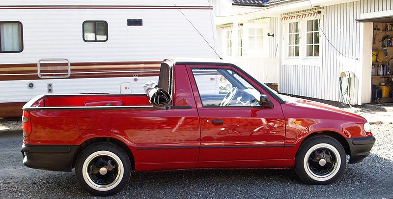 automotive database volkswagen caddy. Black Bedroom Furniture Sets. Home Design Ideas