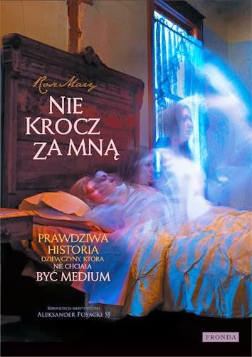 http://www.wydawnictwofronda.pl/nie-krocz-za-mna-2