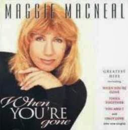 Maggie MacNeal - I Love You This Much