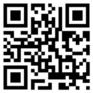 Código QR del instituto