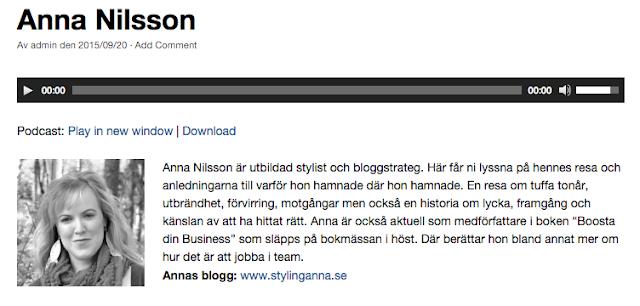 webbradio Ariton förlag