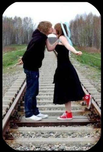 amor emo. amor emo. Emo Love Theme