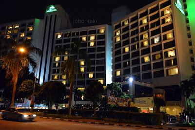 Seri-Mutiara-Johor-Bahru
