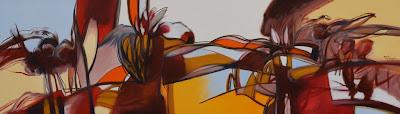 pinturas-abstractos