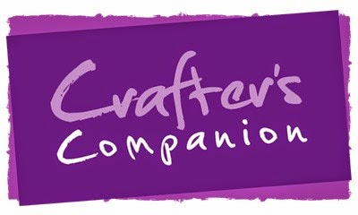 http://www.crafterscompanion.com/