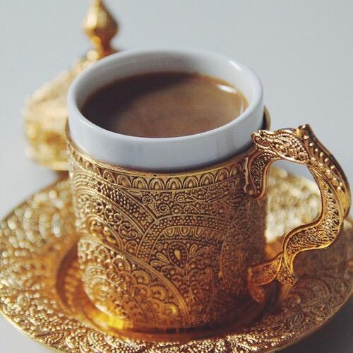 gol coffee