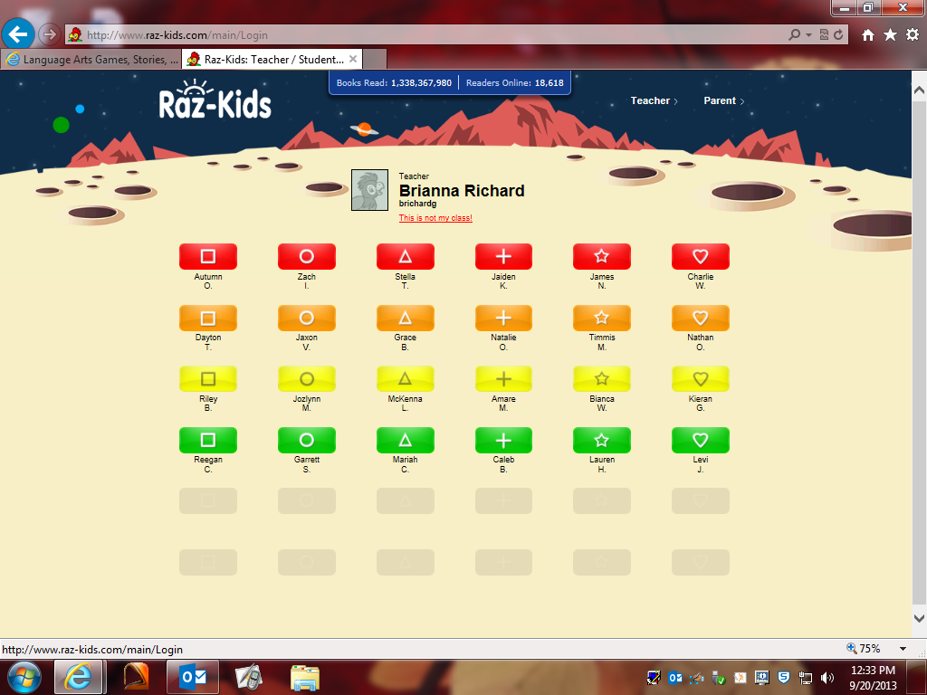 www raz kids com books room kid