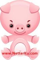Gambar atau Lambang untuk Shio Babi | Berita Informasi Terbaru dan Terkini
