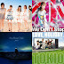 Oricon Semana 22