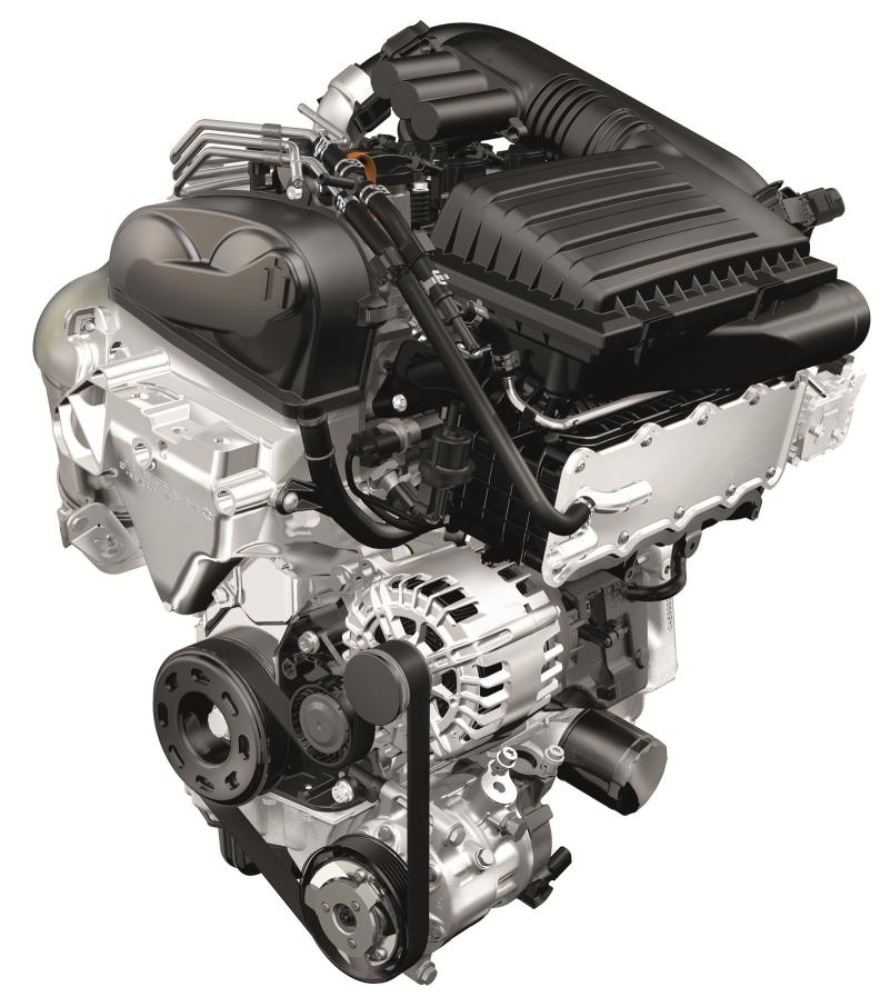 vw_1+4-litre_TSI+engine.jpg
