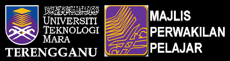 MPP UiTM (Terengganu)