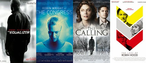 new-clips-equalizer-congress-calling-last-of-robin-hood