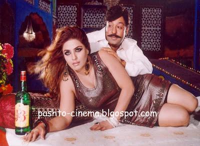 Shahid Khan Sono Lal