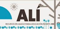 http://aliali.gal/
