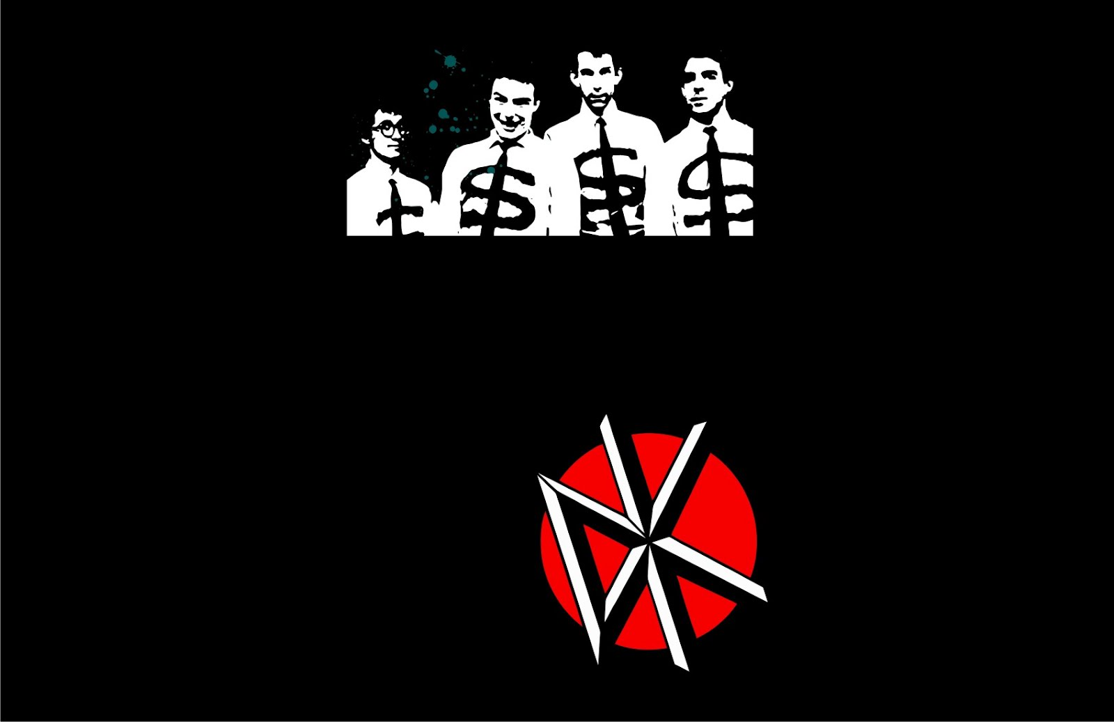 dead_kennedys-band_front_vector