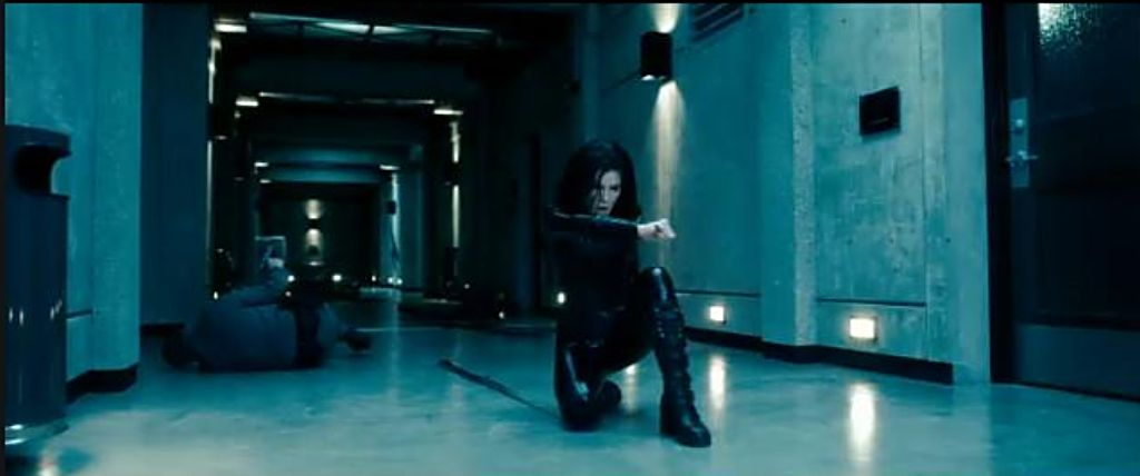 Watch And Download Movie In HD Quality: Underworld