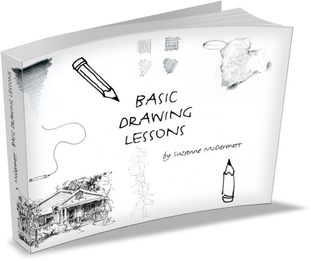 Basic_Drawing_Lessons_3D-Cover.jpg
