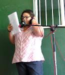 Daniela Rey Serrata