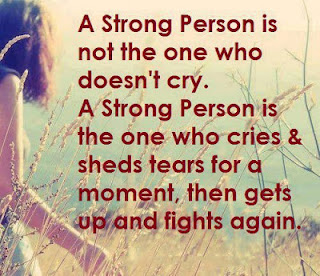 quotes about breakups and Quotes About Breakups And Being Strong