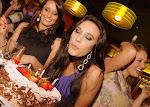 Citra Celebration - Comemore Seu Aniversário no Citra