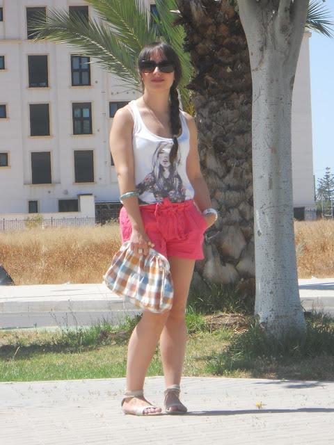 shorts_rosas