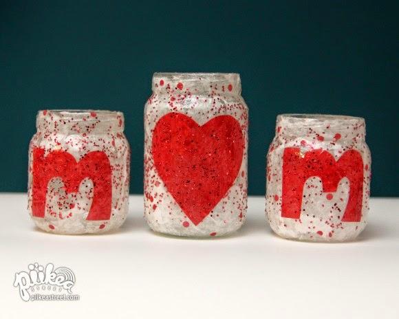 http://www.piikeastreet.com/2012/05/votives-for-mom/