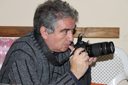 Fernando Musante