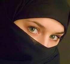 Aurat Wanita