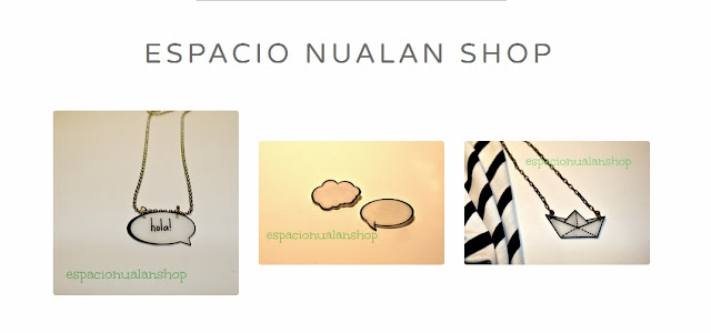 http://espacionualanshop.bigcartel.com/category/nualan
