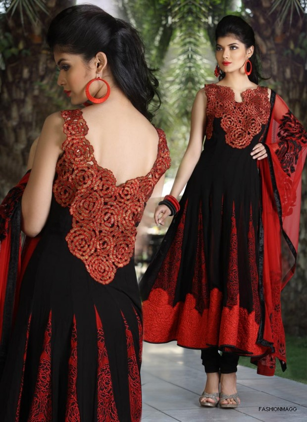 Top 10 best Dress Fashion in Pakistan - India | Ten