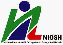Jawatan Kerja Kosong Institut Keselamatan Dan Kesihatan Pekerjaan Negara (NIOSH) logo www.ohjob.info september 2014