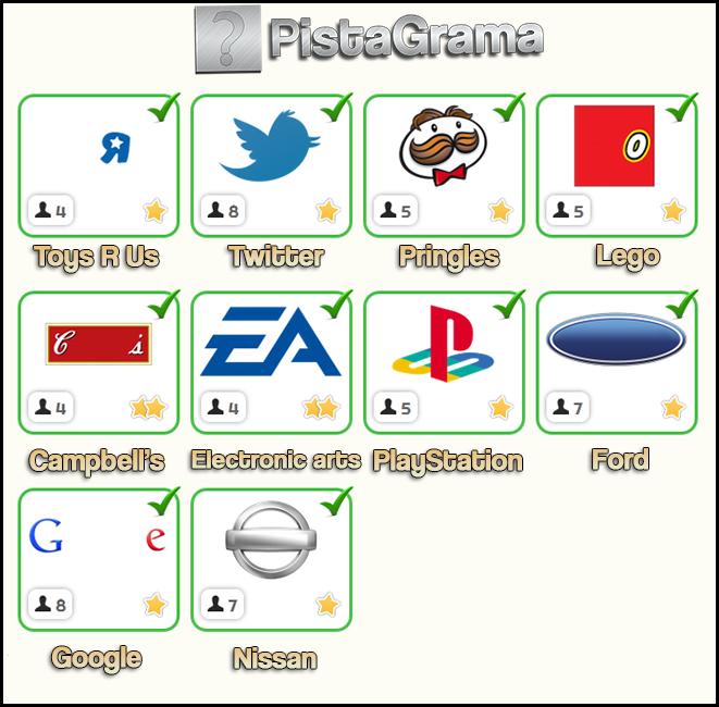 Gaming  Variety