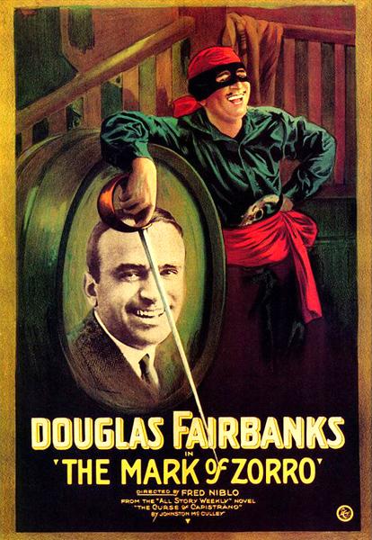 the-mark-of-zorro-1920-movie-poster-doug