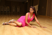 kaveri hot photos gallery-thumbnail-10
