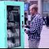 La vending machine que ayuda a mujeres en Bangladesh
