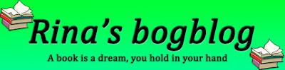 Rina's bogblog