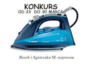 Konkurs Agnieszki M.