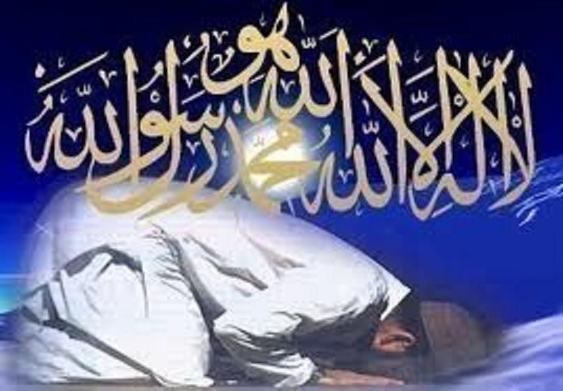 Ramadhan (akan) Berlalu, Namun tidak Spiritnya