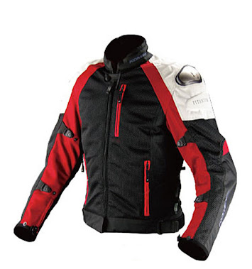 gambar jaket turing on Jaket Touring