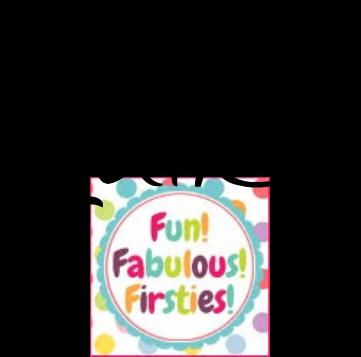 http://www.funfabulousfirsties.blogspot.com/