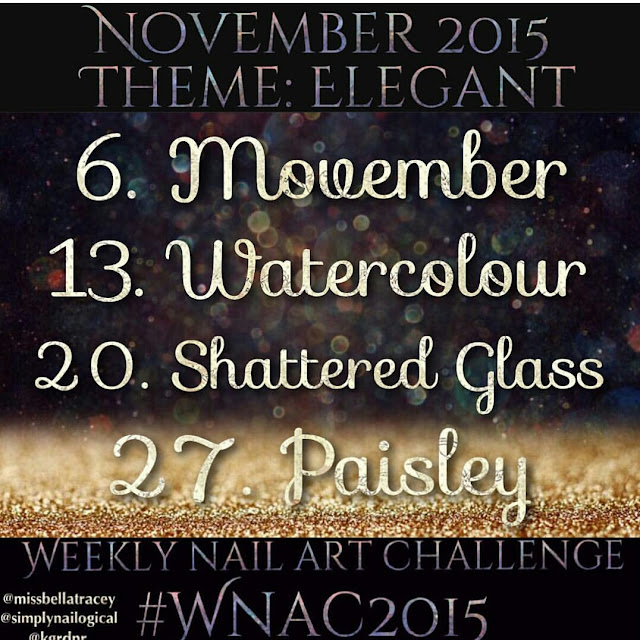 WNAC November 2015