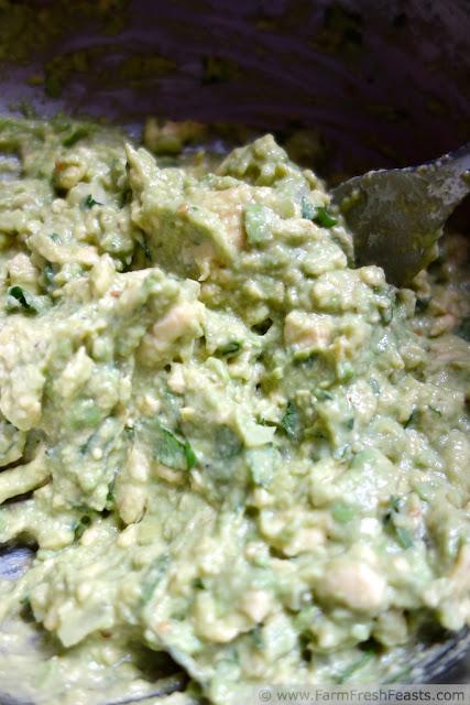 http://www.farmfreshfeasts.com/2013/04/fish-taco-enchiladas.html