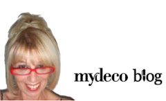 Read Me on Mydeco