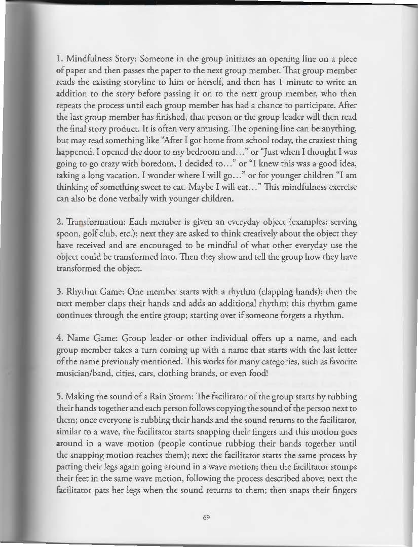 Workbooks dialectical behavior therapy skills workbook : The Art of Dialectical Behavior Therapy