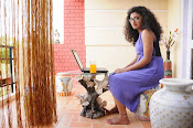 Vishnu Priya gorgeous photos-thumbnail-15