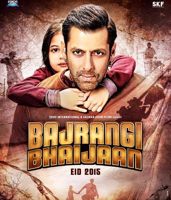 bajrangi bhaijaan movie hd 1080p